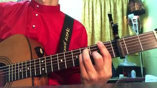 Chord untuk lagu Cherpen Band - Pasti ost Kekasih Paksa Rela