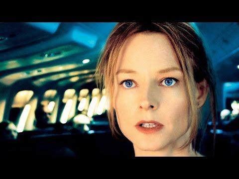 Flightplan (2005)  Movie Full HD 1080p Sub English