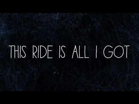 George M - Liquid State Of Mind (Lyric Video)