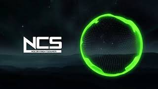 Star Party - Legends [NCS Release] 1 HOUR