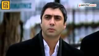 Polat Alemdar - Racon Kesme