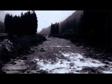 musica triste - Fryderick Chopin - Prelude op. 28 No. 4 Suffocation - Lorenzo Tempesti