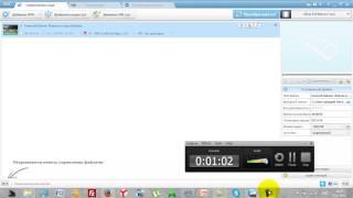 Как с помощью Any Video Converter Ultimate форматировать видео(, 2014-01-27T10:49:24.000Z)