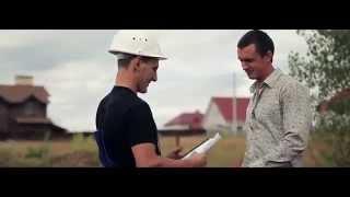 видео инженерно-геодезические изыскания для строительства