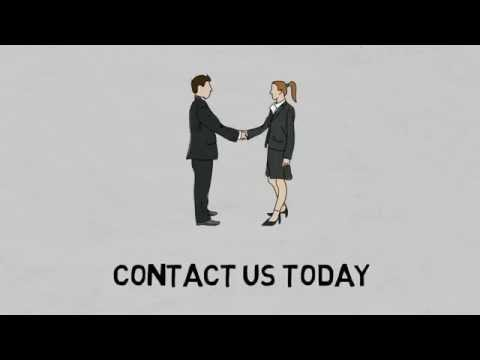 Family Lawyer Adelaide - Let our experienced Adelaide lawyer