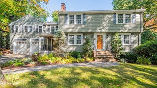 Home for Sale - 32 Greenwood St, Lexington