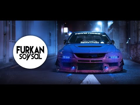 Смотреть клип Furkan Soysal - Plume