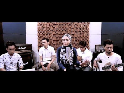 Te Amo Mi Amor ( OST One Fine Day ) - Cover By Siska Salman ( Indonesian Version )