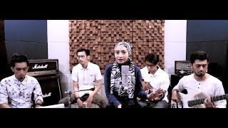 Video Te Amo Mi Amor ( OST One Fine Day ) - Cover by Siska Salman ( Indonesian Version ) download MP3, 3GP, MP4, WEBM, AVI, FLV Agustus 2018