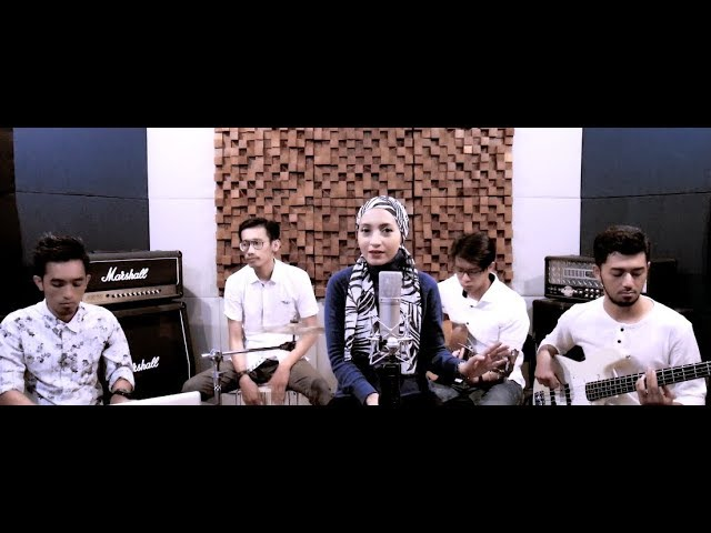 te-amo-mi-amor-ost-one-fine-day-cover-by-siska-salman-indonesian-version-sini-records