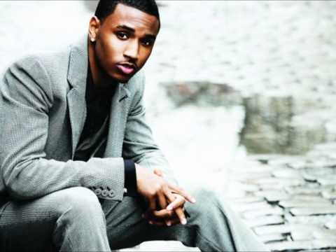 Trey Songz One Love