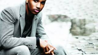 Download Trey Songz One Love MP3 song and Music Video