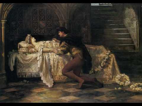Prokofiev - Romeo and Juliet - Gergiev - Kirov Orchestra