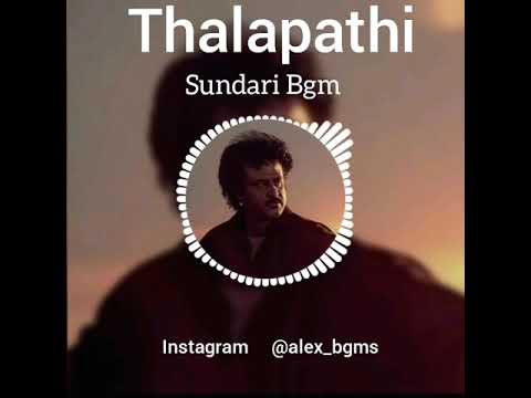 Sundari Bgm[Thalapathy Movie].....Ilayaraja Bgms.....Lovefailure Whatsapp Status.....Onesided Love