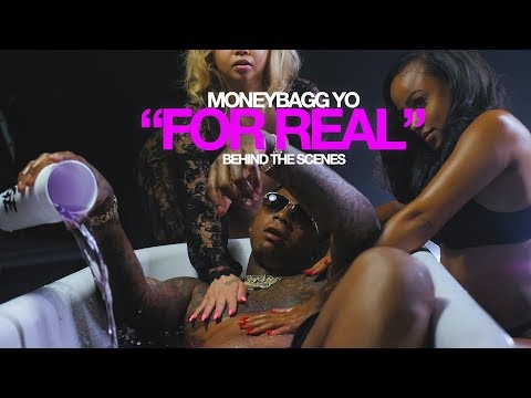 moneybagg-yo---for-real-music-video-(behind-the-scenes)