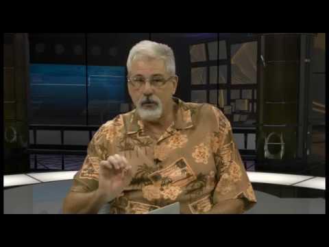 Sports 225 10-5-17 NOLAcoms Ron Higgins