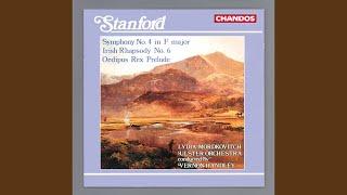 Symphony No. 4 in F Major, Op. 31: III. Andante molto moderato