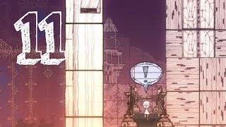 Ballpoint Universe Infinite - Part 11 --Lets Play Gameplay Walkthrough--