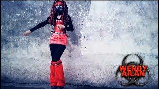 Industrial Dance (Terrorkode - Exterminate)
