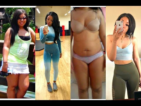 WHAT I WISH I KNEW BEFORE LOSING WEIGHT! | My 80+ Weight Loss Journey