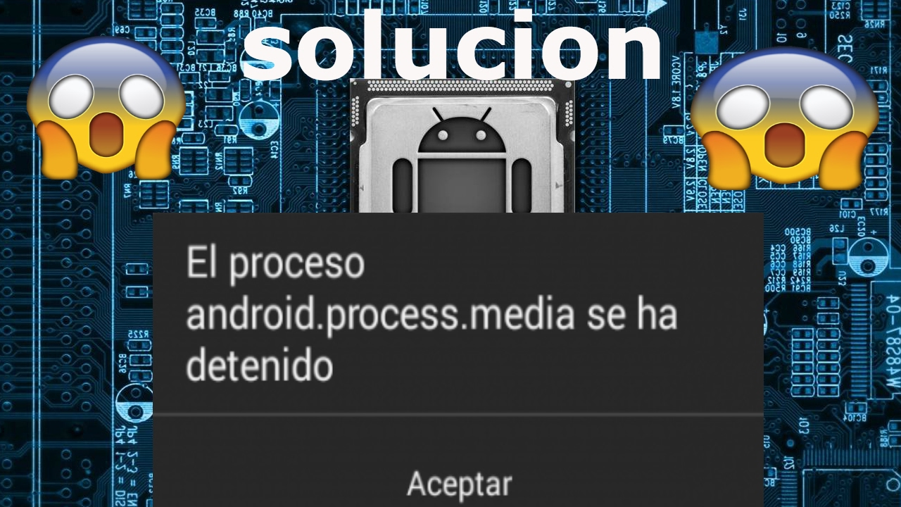 dr fone android root