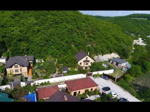 Купить дом на Чёрном море