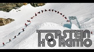 torstein horgmo the best epic snowboarding