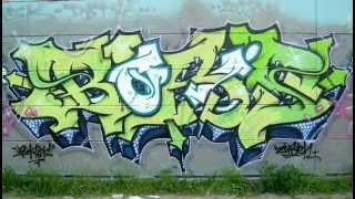 INSTRU RAP A L ANCIENNE RISBO59 2013