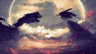Berserk - My Brother the Dragonslayer (3 OST Mix) +Lyrics