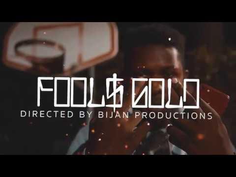 YS - Fools Gold