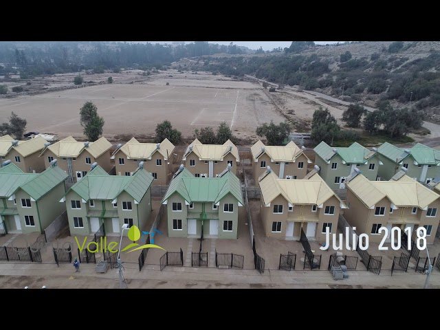 Quinta Valle_Julio 2018