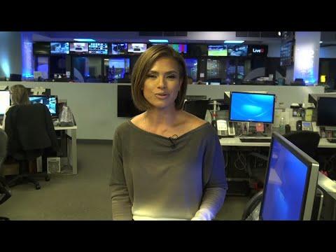 CBS2 News Update