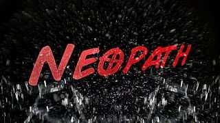 Neopath - Robot girl