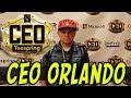 TrueTriz - CEO Orlando 2014 LAN Event (Part 1)