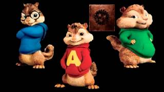 Alvin The Chipmunks Hate Creation Whitechapel.mp3