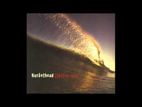 Buckethead  Beyond the Knowing Electric Sea
