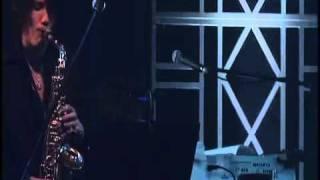 Yumi Kawamura - Kimi No Kioku [Live].mp4