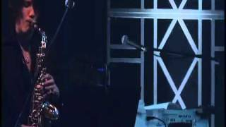Yumi Kawamura - Kimi No Kioku [Live].mp4 thumbnail