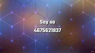 Meme Music Roblox Id Code 30 Roblox Song Codes Ids 2020 Id Codes For Billie Eilish Songs Roblox بواسطة Venseri