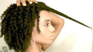 Amazing Hair Growth Plan 2018 |  Stop Thinning & Balding (Alopecia Free)