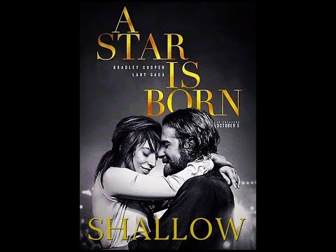 SHALLOW (A Star Is Born)   With Lirycs  COVER By PRIVATE EMOTION