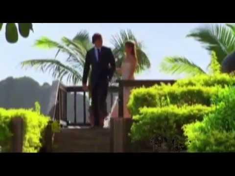 Julio Iglesias - ESPERA (La nave del olvido)