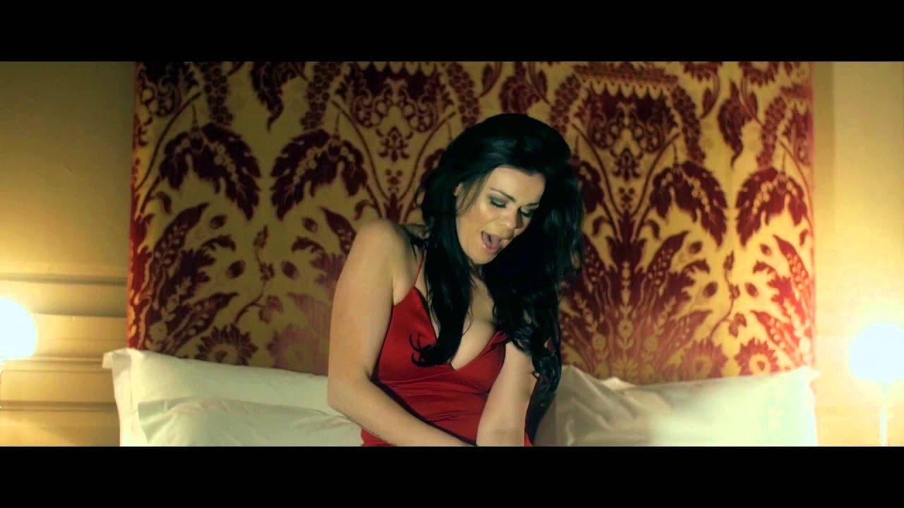 Nikki Kavanagh Video 3