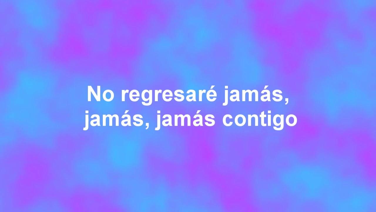 Traduction Vous Me Manquez En Espagnol Citasdesexochusciusub S Diary