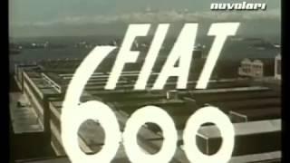 видео Запчасти для Fiat Bravo (Фиат Браво)