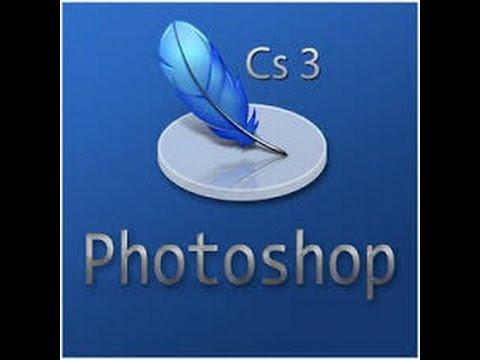 download photoshop cs3 portugues completo torrent