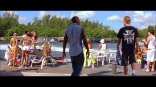 Tyrese, Ludacris & R.Kelly- Pick Up The Phone (2 Fast 2 Furious)