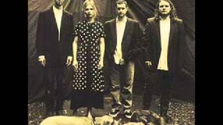 Over The Rhine - Go Down Easy