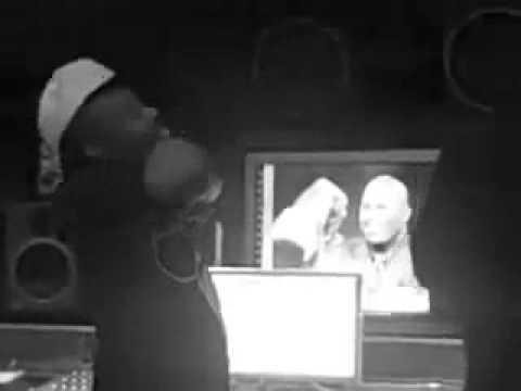 DJ Class I'm The Ish Remix feat JD & Trey Songz