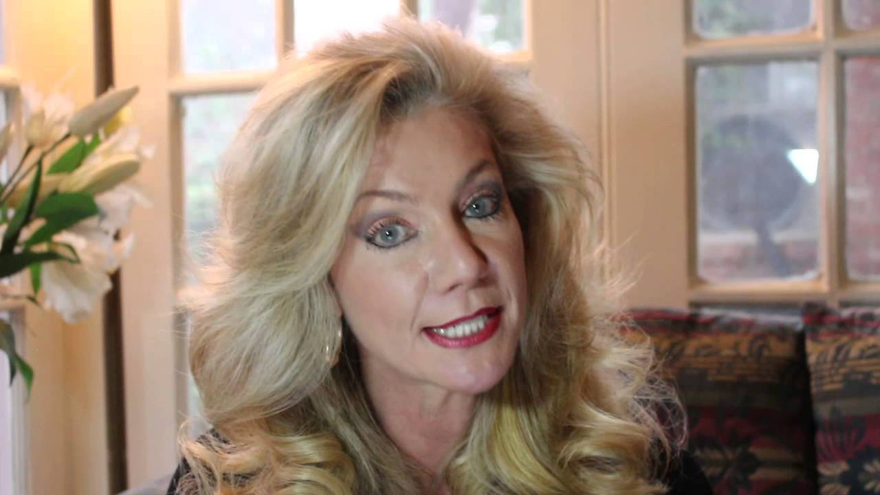 Joni patry vedic astrology predicting marriage and relationships youtube also rh
